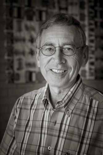Gerard van Boekholt was teaching biology on Beekvliet  in between 1979 and 2015.